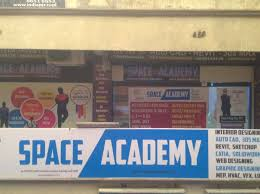 Graphic Design Courses In Mehdipatnam Space Academy Closed Down In Mehdipatnam Hyderabad Justdial