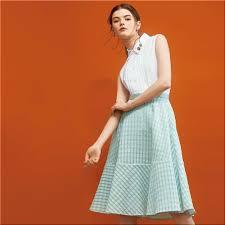 春夏ssファッショントレンド2019トレンドカラー流行色や人気