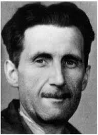 discuss the psychological conflict of the narrator in the essay  george orwell