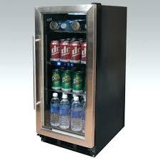 best refrigerator with glass door front 18 additional frontglass fridge in india pepsi beko glass front 3 door fridge freezer home door ideas 2 door