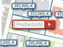 singleborsen online stadtverband saarbrucken