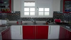 Faience Cuisine Decoration Alger Atwebster Fr Maison Et Mobilier Et