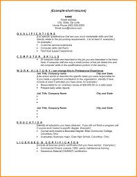 Skills To Put On Resume Good Skills To Put On A Resume staruaxyz 20