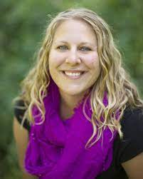 Carrie Lee Riggs, Counselor, Missoula, MT, 59802   Psychology Today