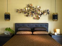 Master Bedroom Interior Decorating Awesome Bedroom Design Ideas Inspirational Home Interior As Per