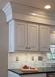 Ana White Kitchen Cabinet Kitchen Cabinet Ends Monsterlune