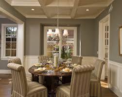chair rail molding ideas dining room contemporary with painting ideas for dining room with chair rail