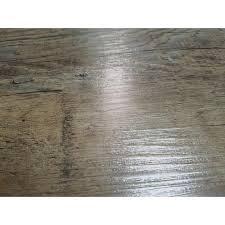 supreme elite remarkable series 9 cathedral oak waterproof loose lay vinyl plank