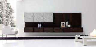 Minimalist Living Room 60 Top Modern And Minimalist Living Rooms For Your Inspiraton