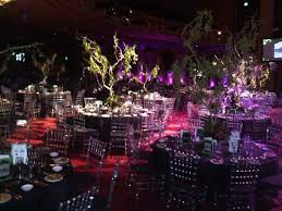 Charity Ball Decorations Beauteous Secret Garden Themed Ball Enchanted Garden Gala Pinterest Wedding