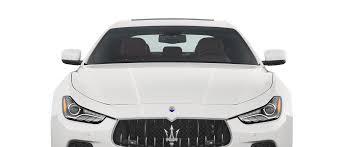Maserati Ghibli Car Rental Exotic Car Collection By Enterprise