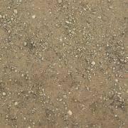 dirt texture seamless. Ground Textures Dirt Texture Seamless