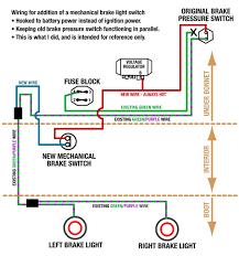 photoelectric switch wiring diagram facbooik com Wiring A Photocell Switch Diagram photocell switch wiring diagram facbooik wiring a photocell switch diagram uk