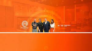 MasterChef ao vivo 29/09/2020: Como assistir online, participantes,  receitas e mais