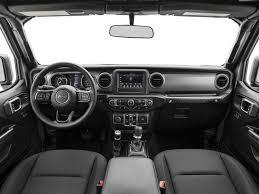 jeep wrangler white sahara. Perfect Jeep 2018 Jeep Wrangler Unlimited Sahara In Sarasota FL  Gettel Automotive  Group To White 8