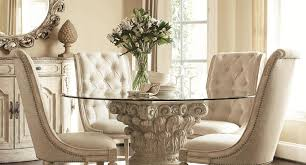 indian dining table 6 chairs. full size of dining:excellent indian dining table and 6 chairs imposing h