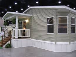 there are various models of the decks and porches for mobile homes simple but nice could be yours now dont worry about the limited area of the decks and adi nag sleeping porch