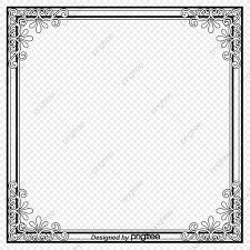 Picture Frame Vector Free Download Border Frame Shading