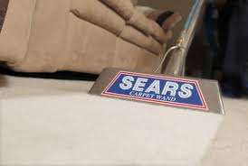 sears carpet cleaning and air duct