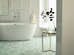 Fired Earth Kitchen Tiles The Big Soak How To Achieve The Ultimate Private Retreat