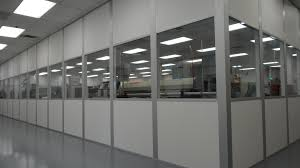 office dividing walls. Office Wall Partitions Furniture Ideas Amaizng Dividing Walls