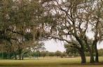 Carrollwood Country Club - Meadows/Pines Course in Tampa, Florida ...