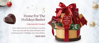 Top 10 Gifts That They Will Love | GODIVA