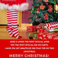 Top Christmas Greetings And Merry Christmas Wishes With