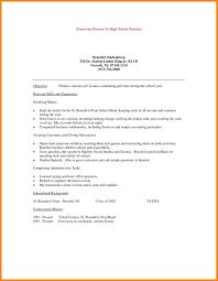 Informatica Resume Informatica Cv Informatica Resume Sample