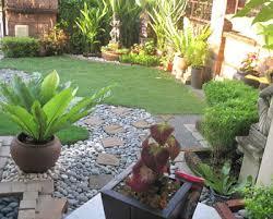 Small Picture Landscape Garden Design Ideas racetotopCom