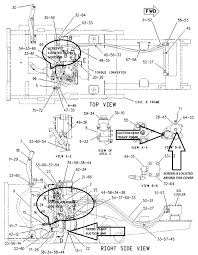 boat fuel gauge wiring diagram images wiring diagrams furthermore 1971 chevelle wiring diagram on how to