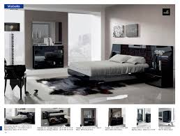 Marbella Bedroom Furniture Marbella Modern Bedrooms Bedroom Furniture