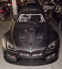 BMW Convertible bmw m235i race car : RACE CARS FOR SALE