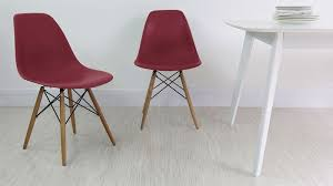 modern eco dining chairs awesome white dining chair set inspirational outdoor rocking chair set fresh than