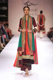 Ekru Designer Kolkata Handloom The Lifestyle Potpourri