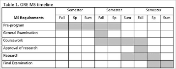 student timeline template 7 timeline templates for students doc pdf excel free