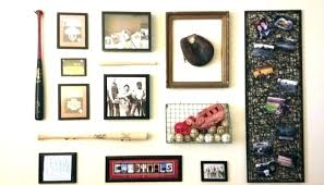 family picture wall decor family wall ideas family picture wall ideas family wall ideas family wall decor ideas elegant wall wall r best family family tree