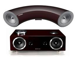 wireless home sound system. samsung-speakers_1.jpg wireless home sound system i