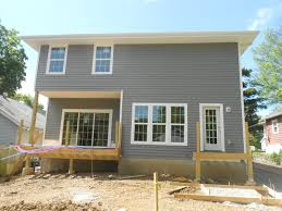 Best  Mastic Vinyl Siding Ideas On Pinterest - Exterior vinyl siding