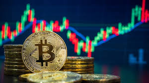 D) you can make costly. Cryptocurrency Introduction To Investing In Bitcoin Ethereum Ripple Co