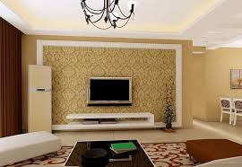 Small Picture wall design Google Search For the Home Pinterest Tv walls