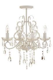 next aubrey 4 light pendant ceiling lighting chandelier next chandeliers lights