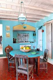 Mexican Living Room Furniture 17 Best Ideas About Mexican Dining Room On Pinterest Mexican