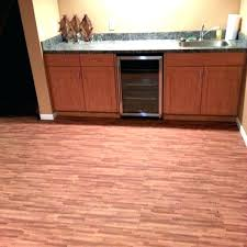 cool rubber flooring inc pictures customer interlocking foam floor tiles wood grain interlocking hardwood floor tiles