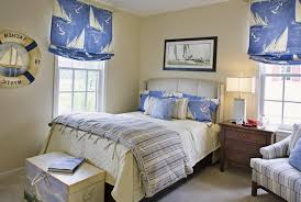 Roman Shades Bedroom Style Collection Unique Decorating Ideas