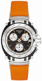 t0114171705101 tissot t race mens chronograph racing watch tissot t race t011 417 17 051 01 image 0