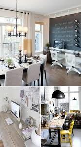 amazing office space. Photo 1 Of 8 Best 25+ Dining Room Office Ideas On Pinterest | Shelving, Interior Design Amazing Space