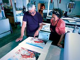 michaels photo printing. Brilliant Printing St Michaelu0027s Printshop Is An Artistrun Print Studio Which Provides  Professional Fine Art Printmaking Facilities For Established And Emerging Artists Inside Michaels Photo Printing O