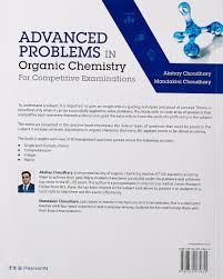 online chemistry problem solver masters in mathematics science and  buy advanced problems in organic chemistry book online at low buy advanced problems in organic chemistry
