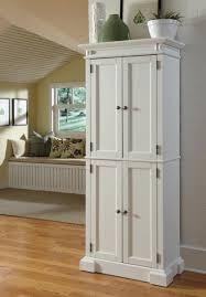 kitchen pantry furniture french windows ikea pantry. Freestanding Pantry Cabinet Ikea   CABINETS Pinterest . Kitchen Furniture French Windows A